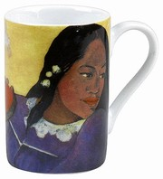 Gaugin - minipresso