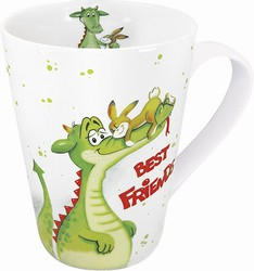 Best friends - mug