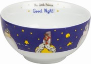 Little Prince/Good night - miska